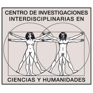 Logo Centro de Investigaciones Interdisciplinarias en Ciencias y Humanidades