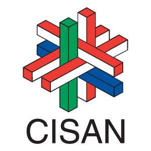 Logo Centro de Investigaciones Sobre América del Norte