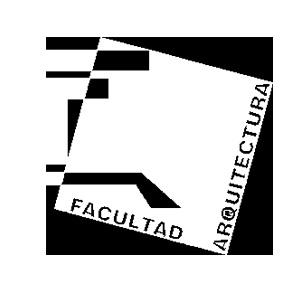 Colaboradores la fiesta de las ciencias y las for Facultad de arquitectura una
