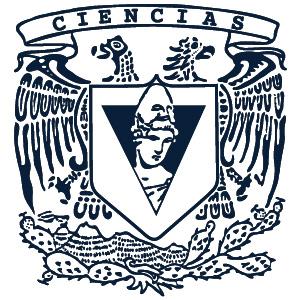 Logo Facultad de Ciencias