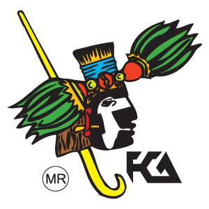 Logo Facultad de Contaduría y Administración