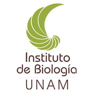 Logo Instituto de Biología