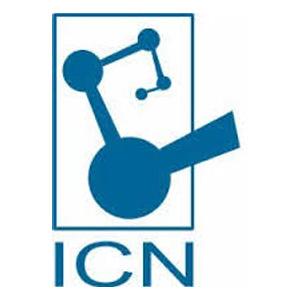 Logo Instituto de Ciencias Nucleares