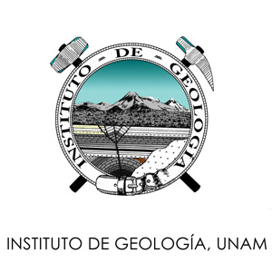 Logo Instituto de Geología