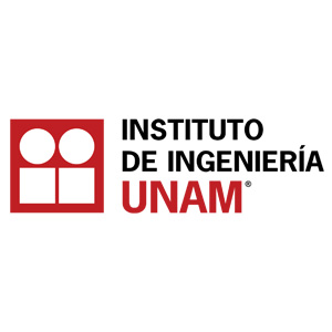 Logo Instituto de Ingeniería