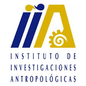 Logo Instituto de Investigaciones Antropológicas