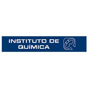 Logo Instituto de Química