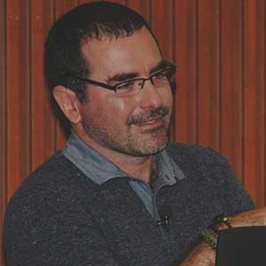 Logo Dr. Francisco Javier Flores De Santiago