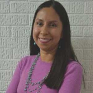 Logo Dra. Paulina Arenas Landgrave