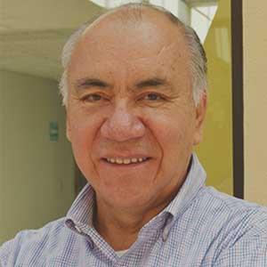 Logo Ismael Núñez Ramírez