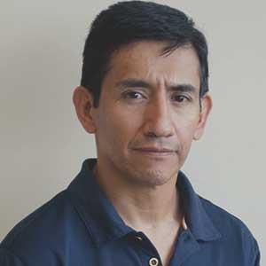 Logo Dr. Manuel Campos García