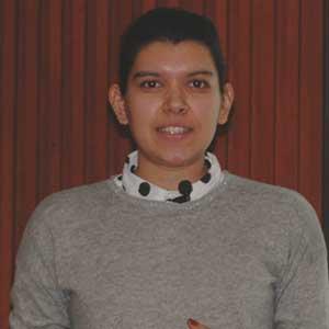 Logo Dra. Morelia Camacho Cervantes