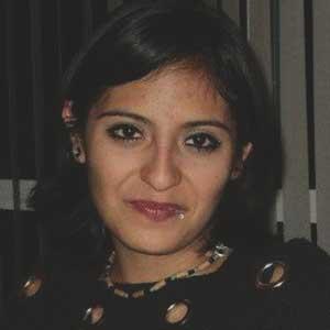 Logo Lucero Adriana Mendoza Gutièrrez