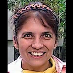 Logo Odette Hernández Paredes