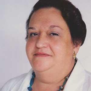 Logo Mtra. Judith Zurita Noguera