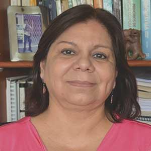 Logo Patricia Rodríguez López