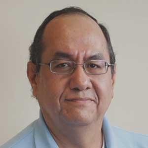 Logo Dr. Miguel Ángel Bañuelos Saucedo