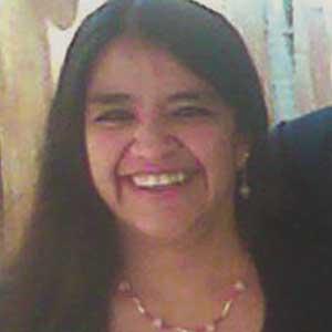 Logo Dra. Olga Araceli Rojas Ramos