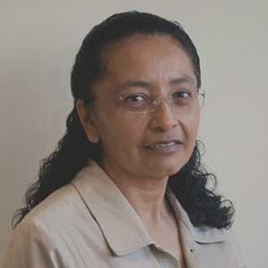 Logo Dra. María Esther Mata Zamora