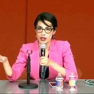 Logo Ingrid García Pinzón