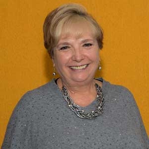 Logo Luisa Fernanda Rico Mansard