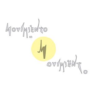 Logo Nayeli Benhumea