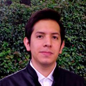 Logo Yoás Saimon Ramírez Graullera