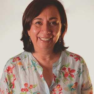 Logo Martha Cuevas García