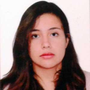 Logo Andrea Hernández García