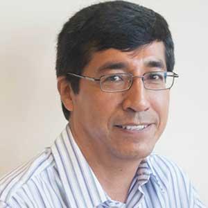 Logo Dr. José Ocotlán Flores Flores