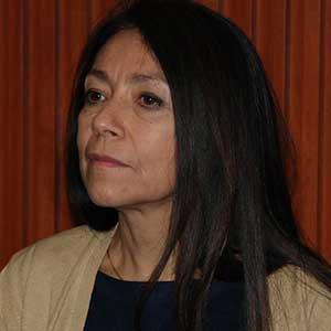 Logo Dra. Elva Escobar Briones