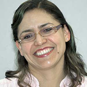 Logo Cecilia Ortega Ibarra