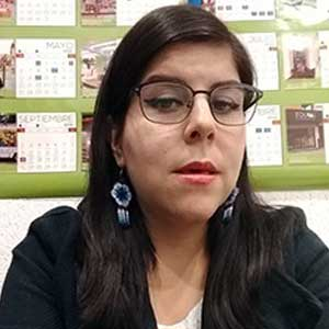 Logo Ingrid Romo Rionda