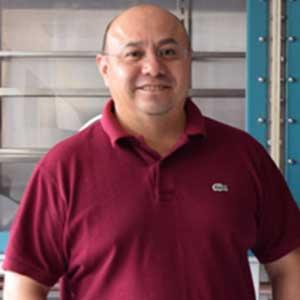 Logo Dr. David Morales Morales