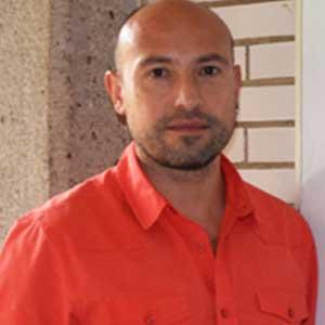 Logo Dr. Ivan Castillo Pérez