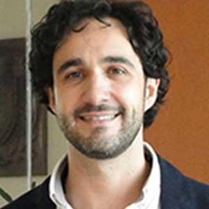 Logo Carlo Rosa