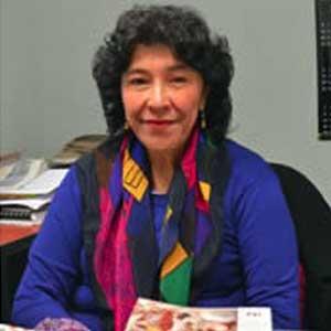 Logo Dra. Perla Olivia Rodríguez Reséndiz