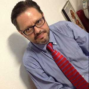 Logo Dr. Humberto Nicolini Sánchez