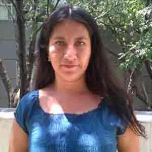 Logo Dra. Lilia Escorcia Hernández