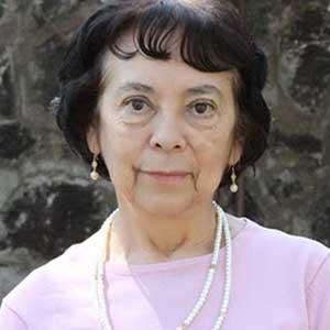 Logo Dra. Sofía Guillermina Burillo Amezcua