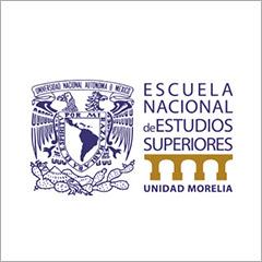 Logo Campus Morelia