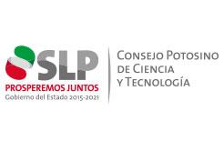 Consejo Potosino de Ciencia y Tecnología