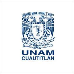 Logo Facultad de Estudios Superiores Cuautitlán